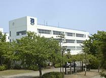 獨協埼玉中学・高等学校