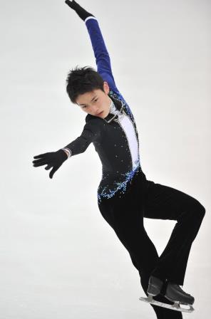 鎌田君2(圧縮)
