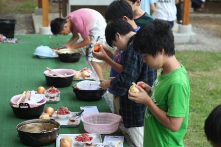 02  林間学校 (2)