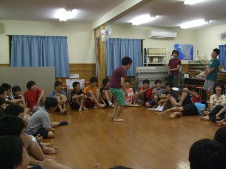 01  臨海学校 (3)